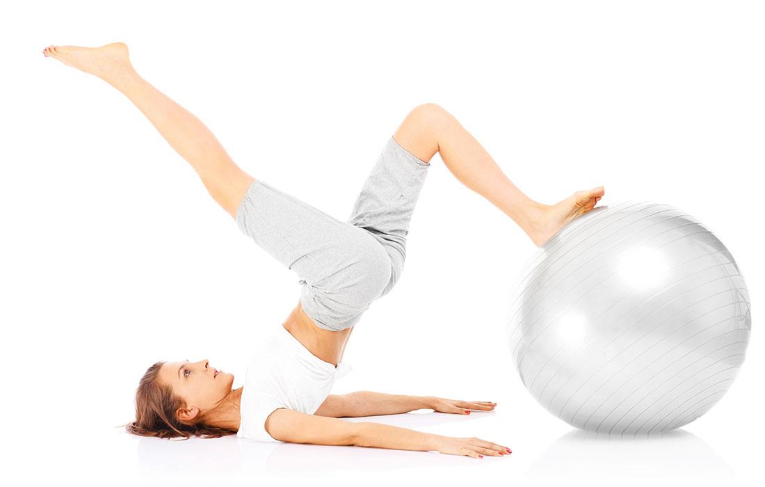 Pilates FisioAmanda